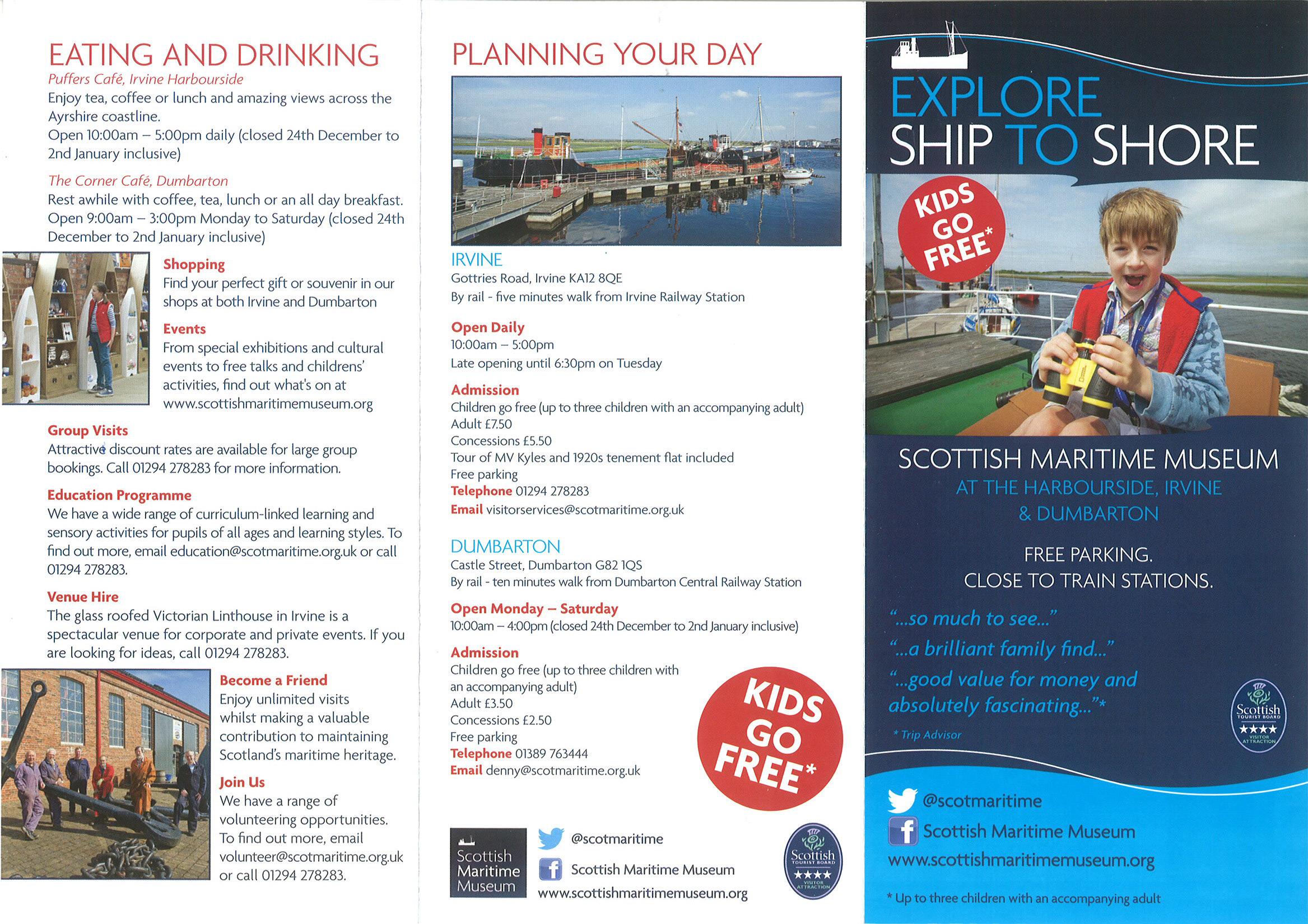 leaflet2015