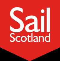 Sail Scotland Logo