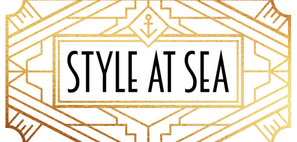 Style at Sea - Opened 6th April 2017